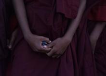 Birmanie 2016 231