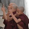 Birmanie 2016 025